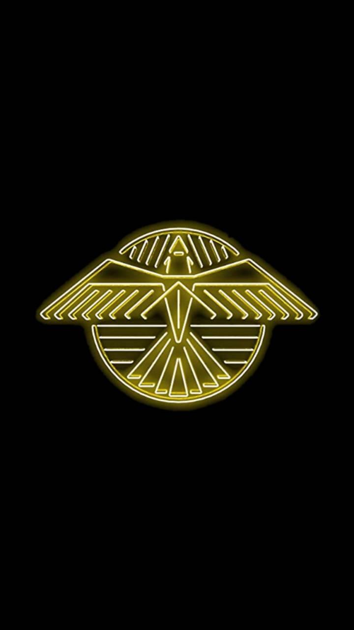 RAF Camora VIP