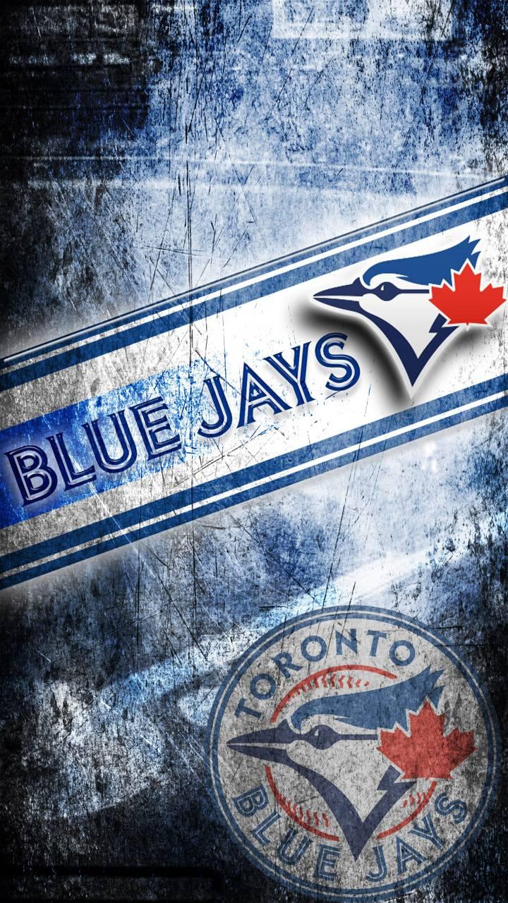 Toronto Bluejays Wallpaper By Jansingjames 1e Free On Zedge