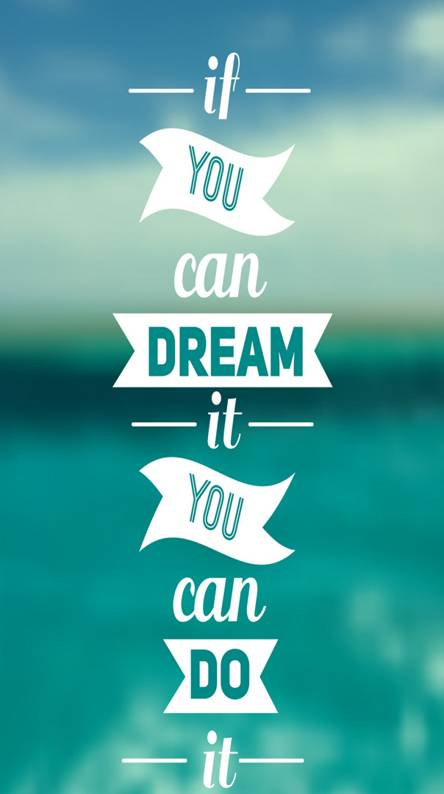 I Can Do It Wallpapers Free By Zedge