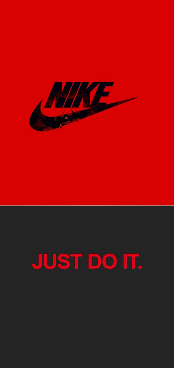 NikeSith 2