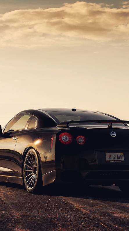 Car Hd Ringtones And Wallpapers Free By Zedge