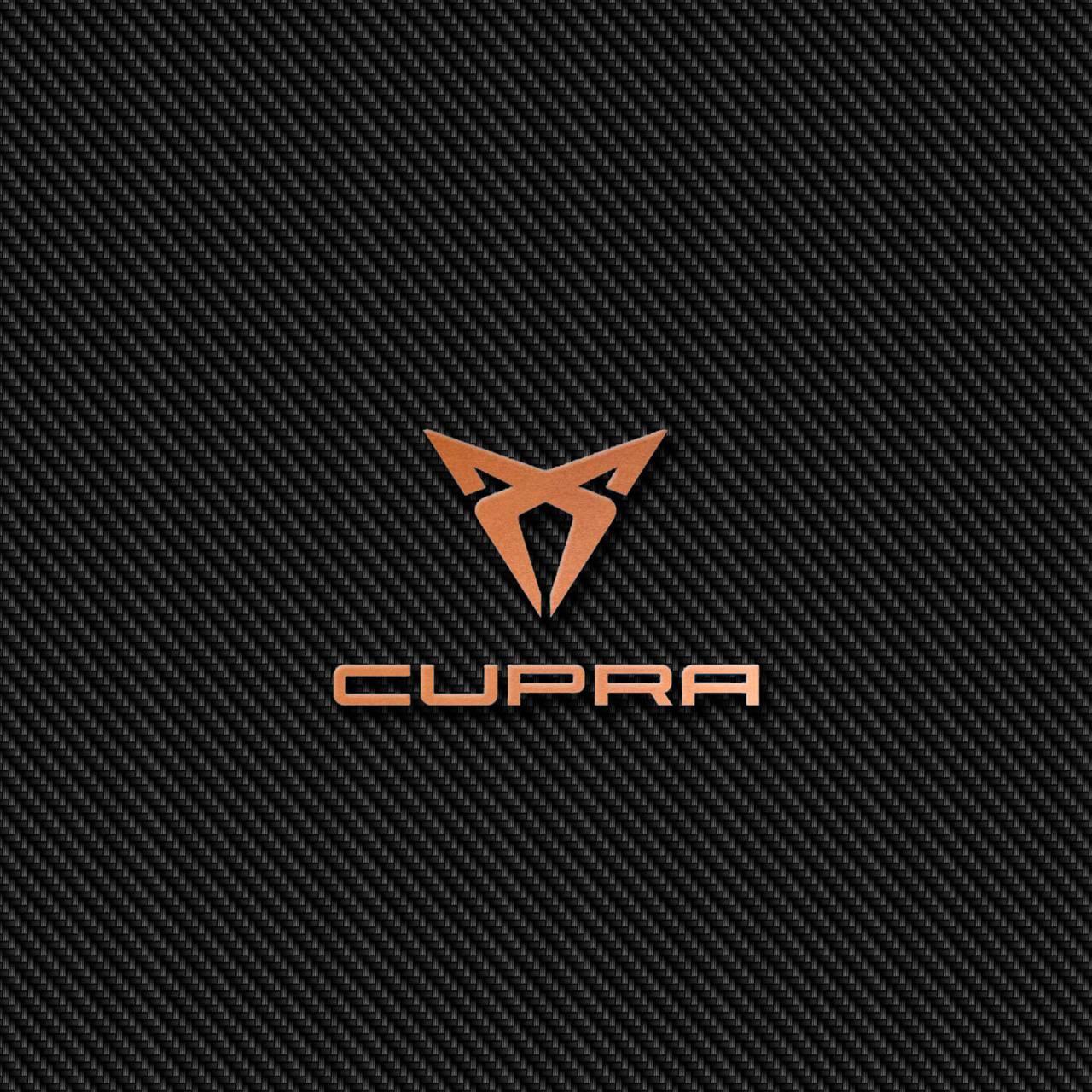 Cupra Carbon
