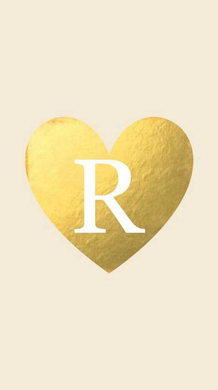 Love R Wallpapers Free By Zedge
