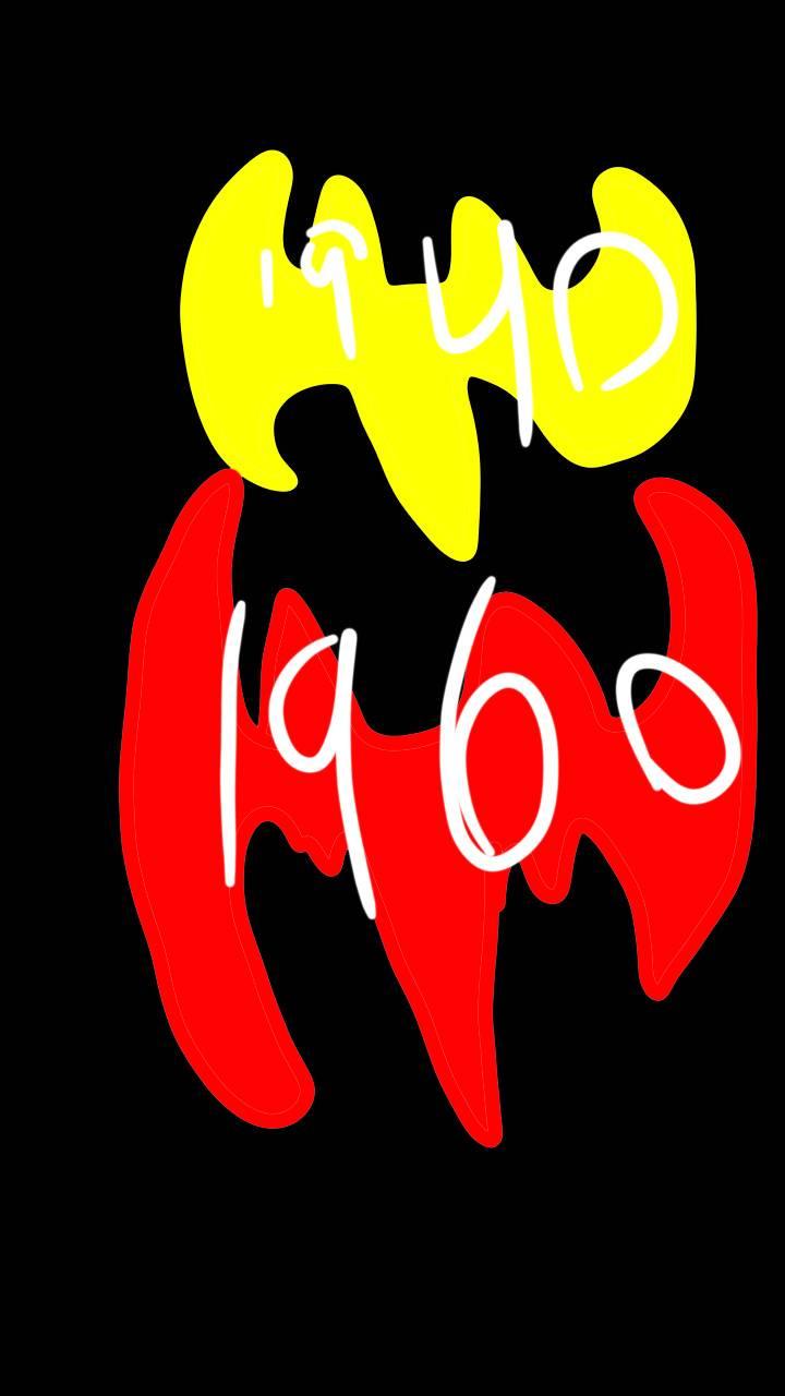 Batsimbel