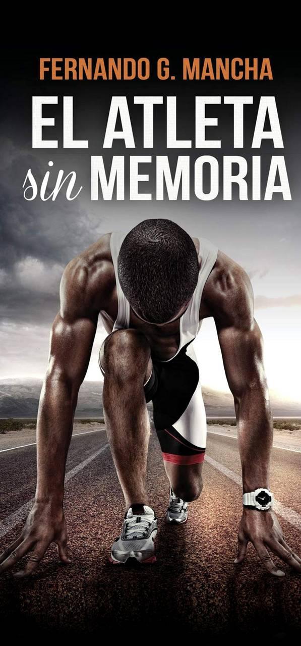 WP ATLETA MEMORIA