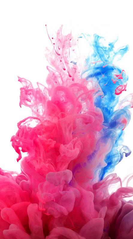 Lg Stylo Wallpapers Free By Zedge