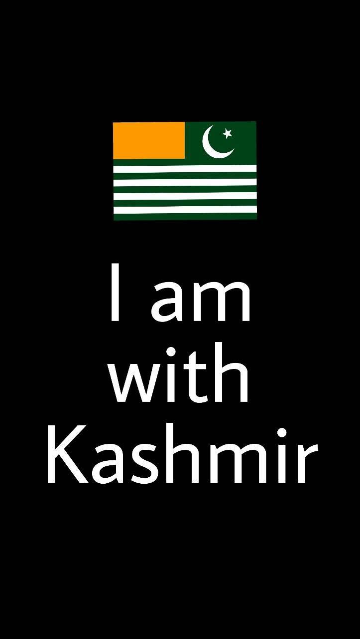 Freedom 4 Kashmir