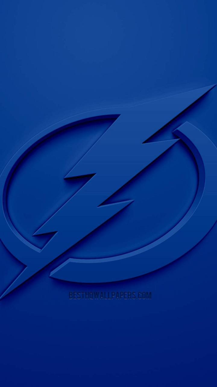 Tampa Bay Lightning Wallpaper By Solaryfirewater 66 Free On Zedge