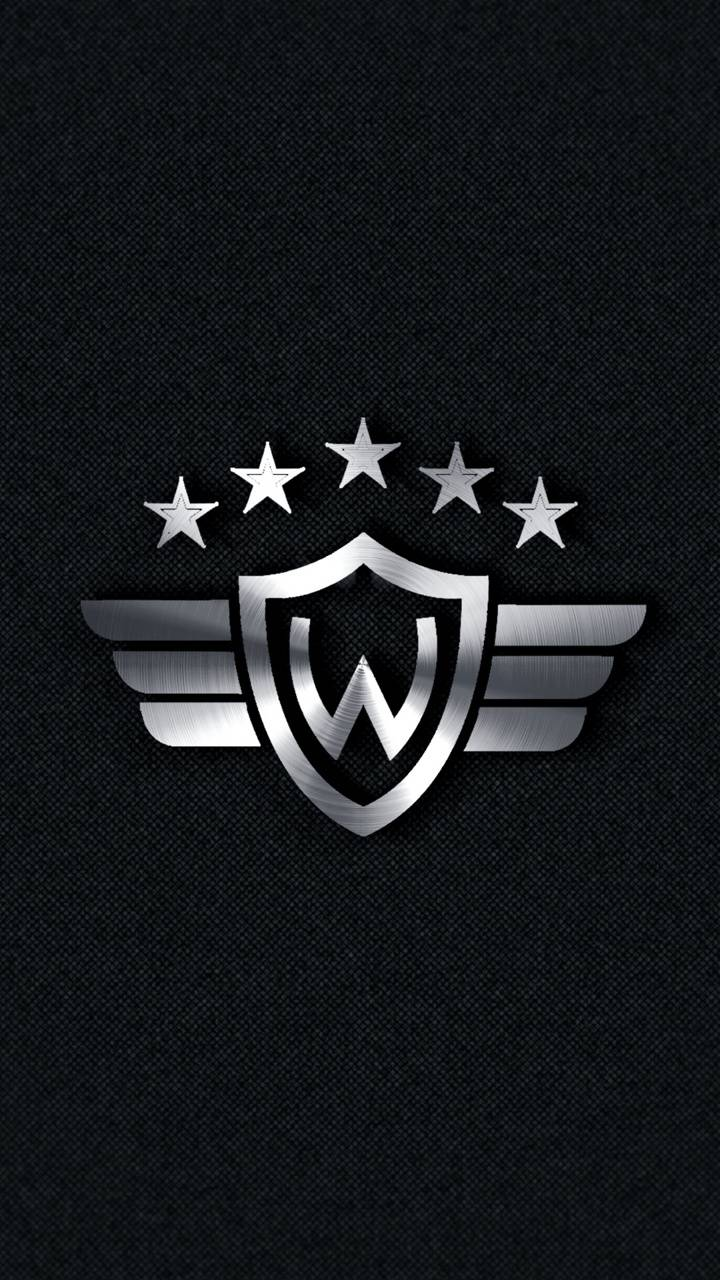 Wilstermann Steel