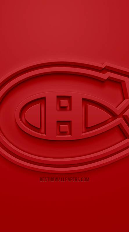 Montreal Canadiens Wallpapers Free By Zedge