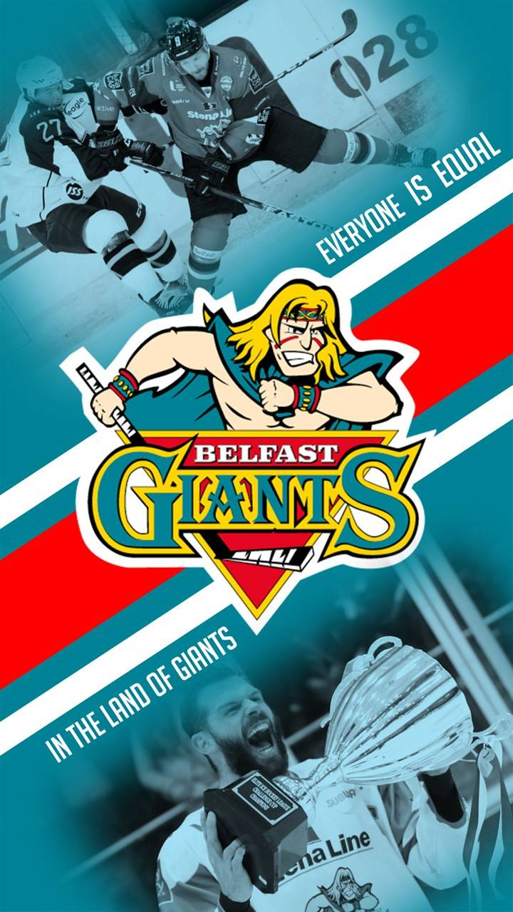 Belfast Giants 2