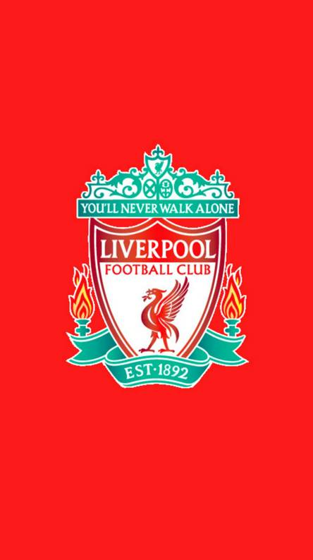 Liverpool Wallpapers Free By Zedge