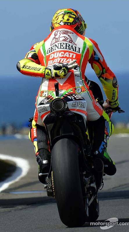 Agv Ringtones And Wallpapers