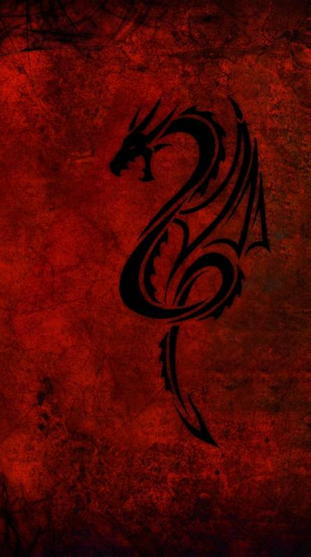 Style Dragon