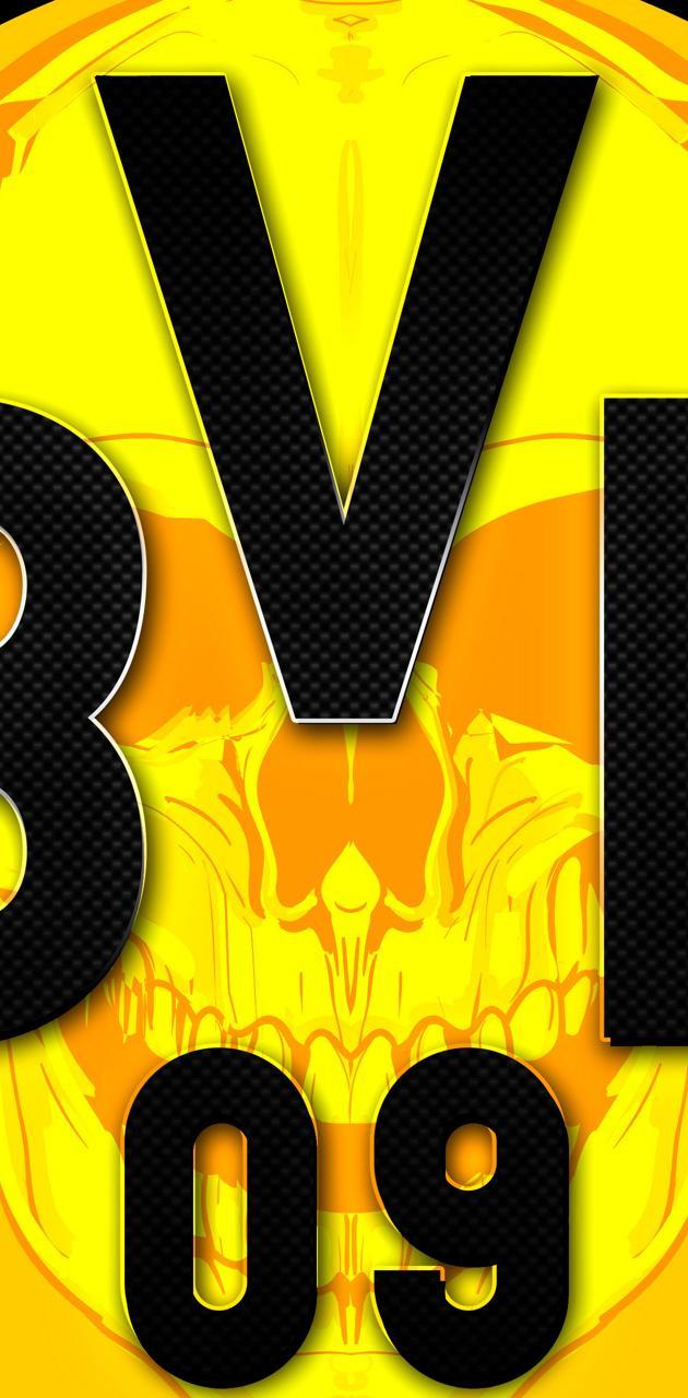 Borussia Dortmund 09