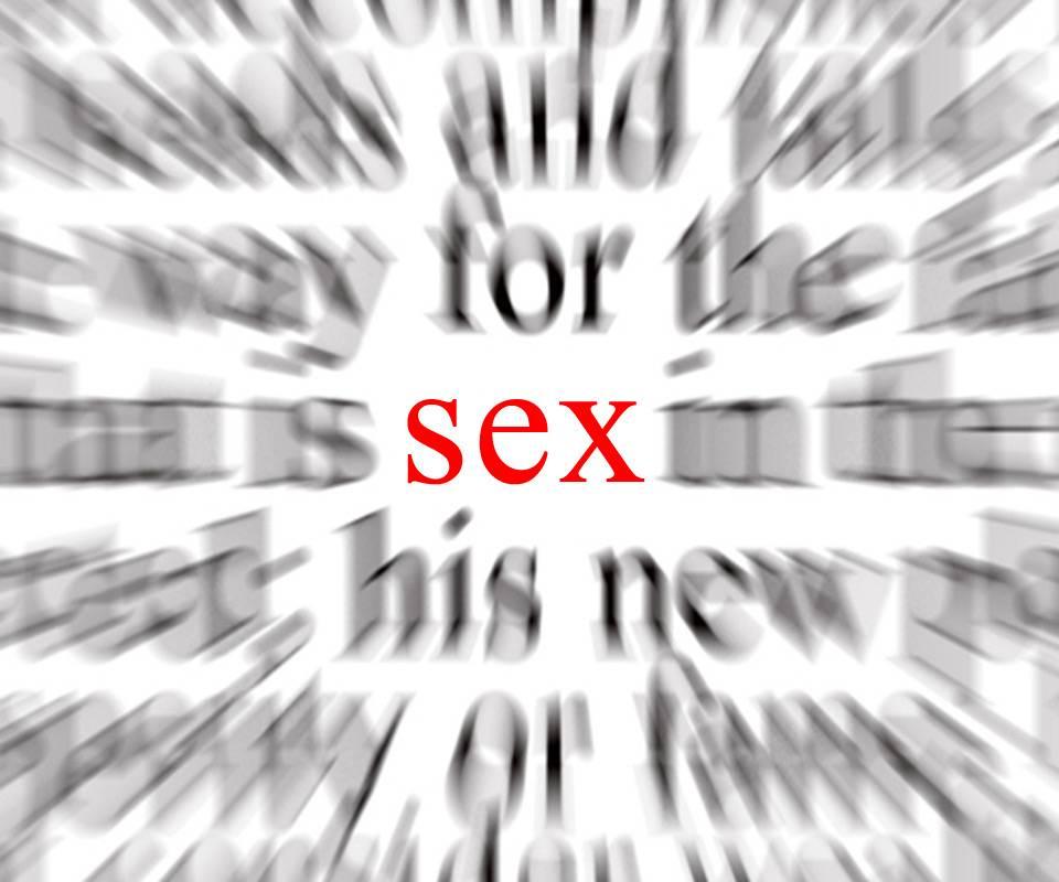 Fun Word Wallpaper By Karmughil25 19 Free On Zedge