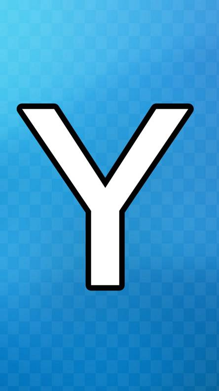 Letter y wallpapers free by zedge y letter thecheapjerseys Image collections
