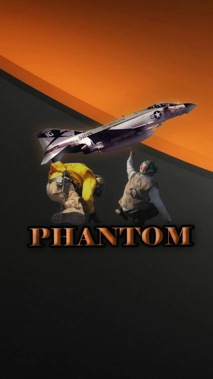 F4 Phantom Wallpaper By Tbird57 D9 Free On Zedge
