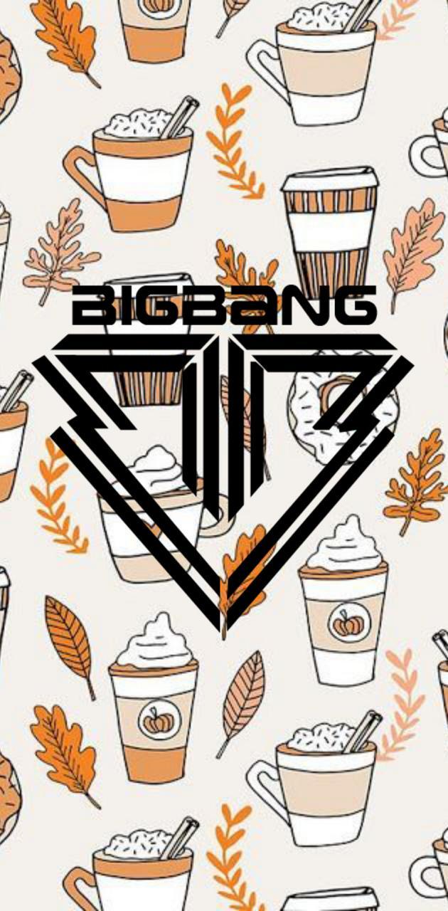 Bigbang Fall