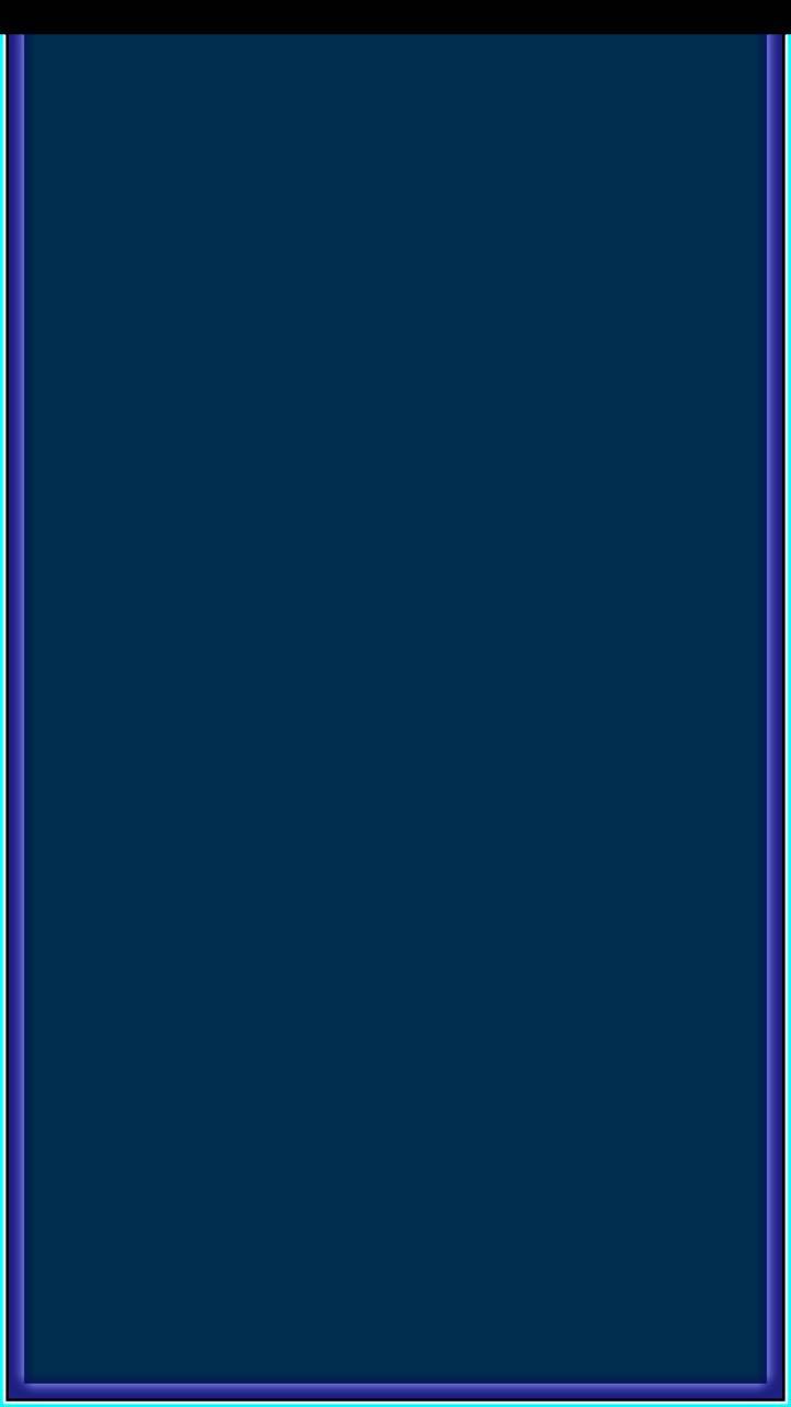 Blue Classic Edge