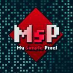 MySimplePixel
