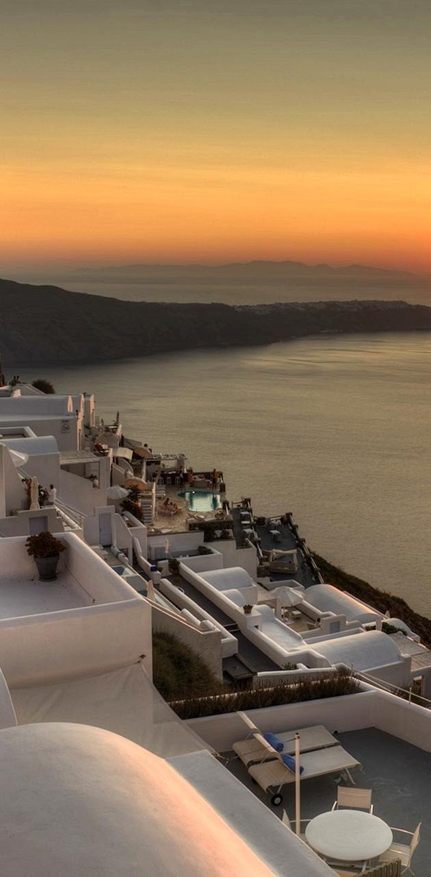 Greece 3025