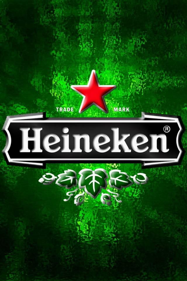 Heineken V1