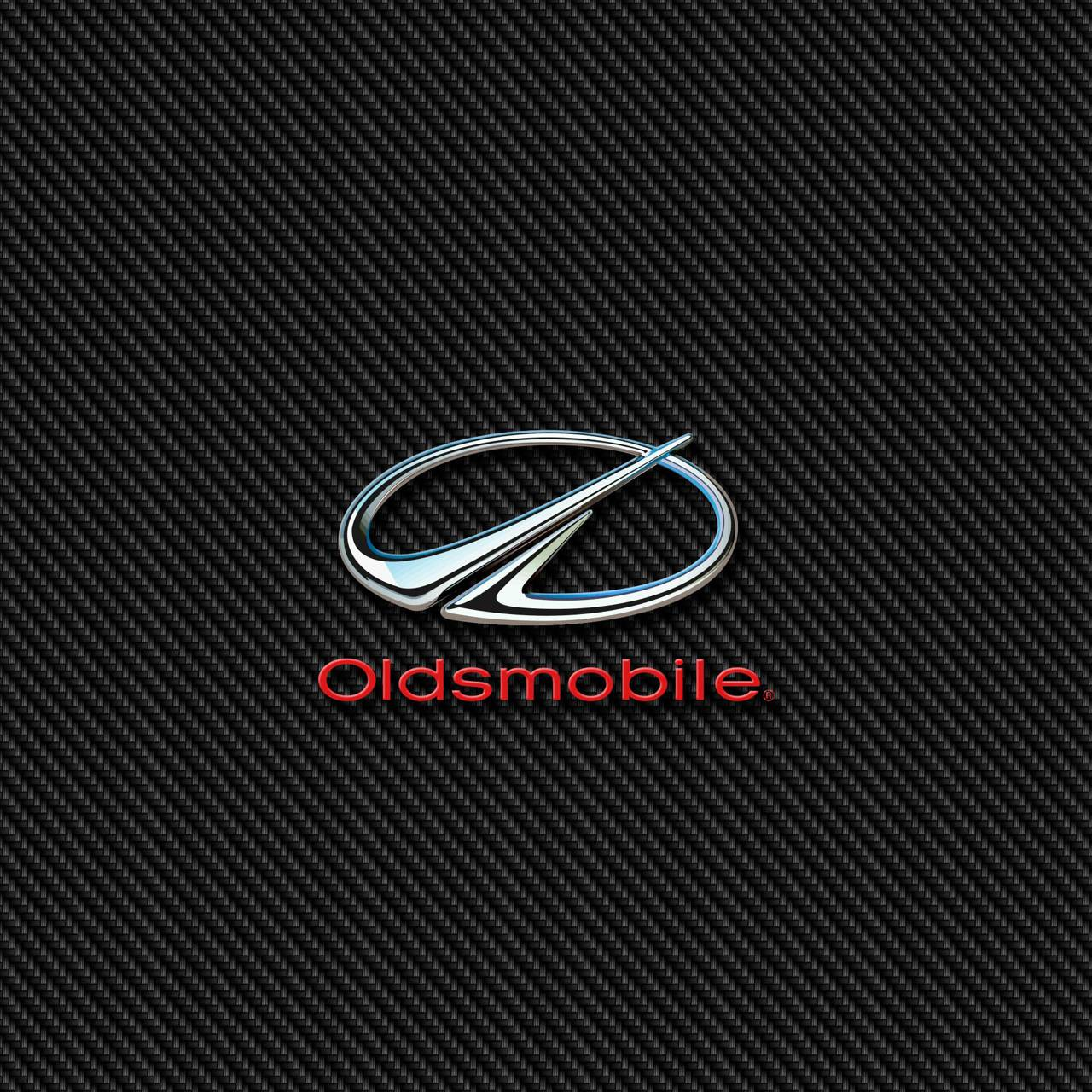Oldsmobile Carbon 2