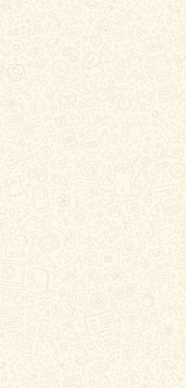 whatsapp wallpaper-v