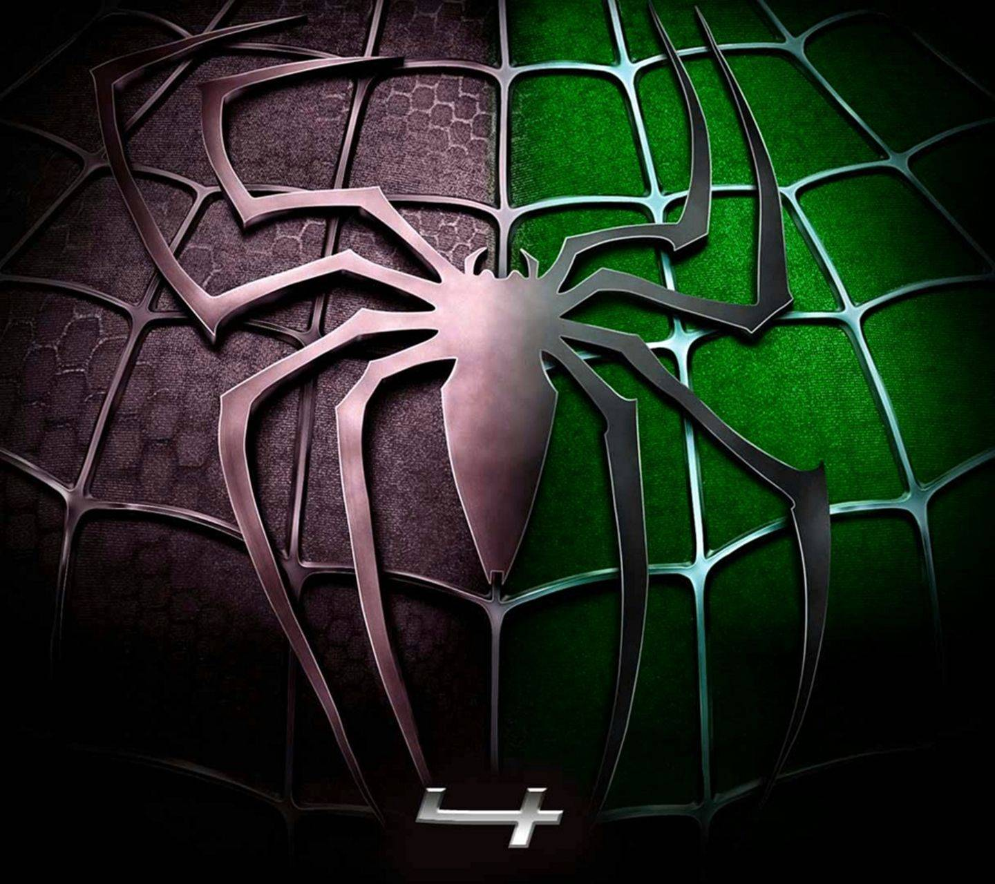 Download free spider man hd wallpapers for your mobile phone by spiderman 4 hd voltagebd Gallery