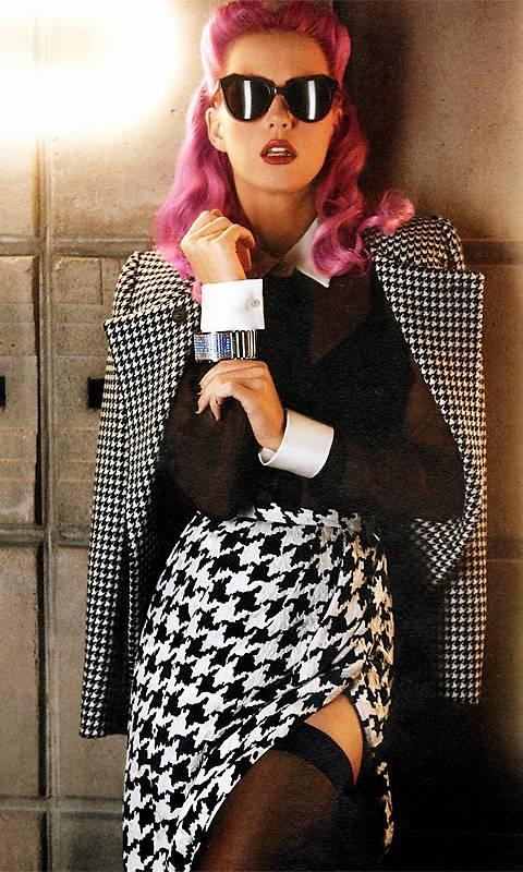 Katy Perry V4