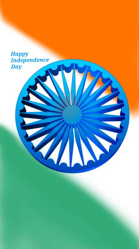 India Flag Wallpapers Free By Zedge