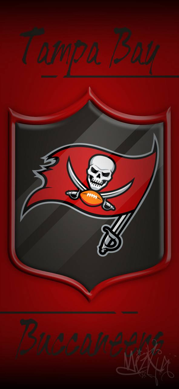 tampa bay bucs wallpaper by mizkjg 18 free on zedge tampa bay bucs wallpaper by mizkjg 18