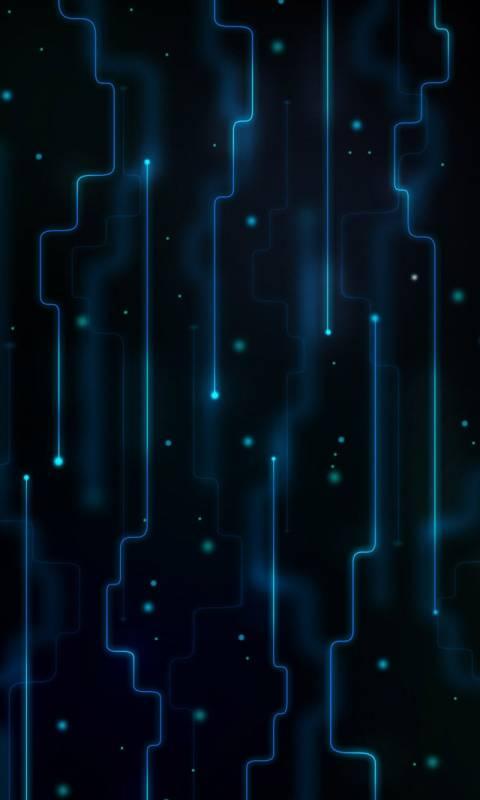 circuits abstract