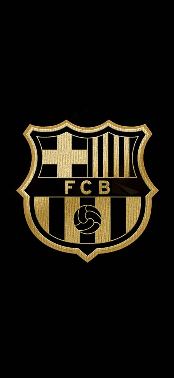 fc barcelona gold wallpaper by heyitsluisac 87 free on zedge fc barcelona gold wallpaper by