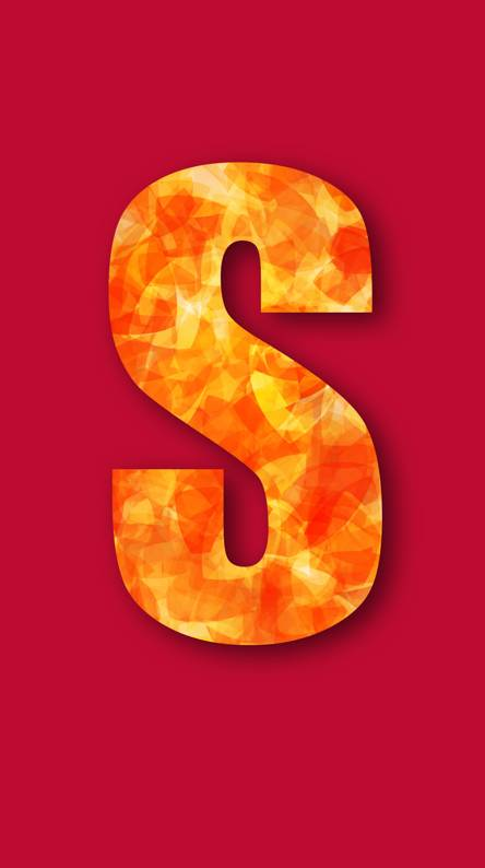 S letter wallpapers free by zedge letter s thecheapjerseys Image collections