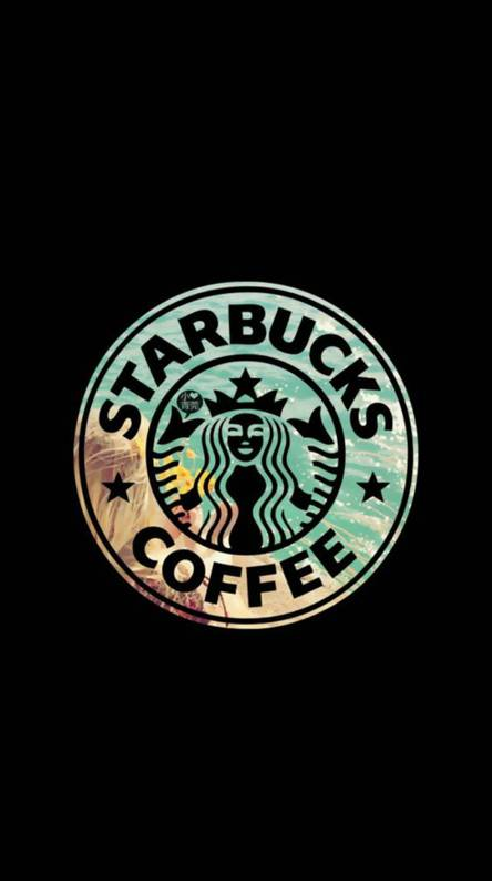 Starbucks Wallpapers Free By Zedge
