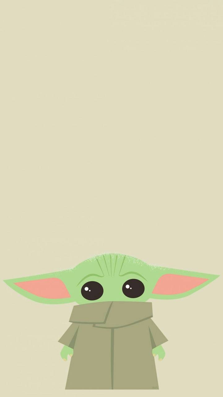 Mandalorian Wallpaper By Aslam785 44 Free On Zedge Tons of awesome grogu baby yoda wallpapers to download for free. mandalorian wallpaper by aslam785 44