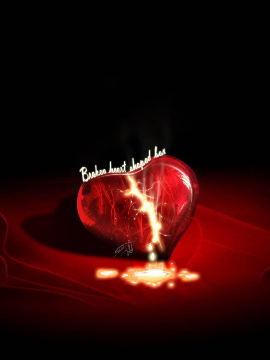 Fantasy Heart