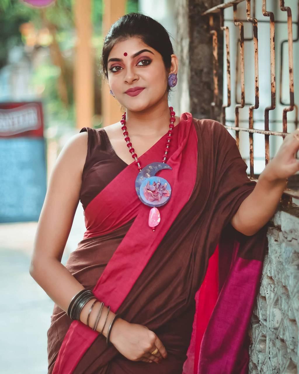 Chandrika Desai