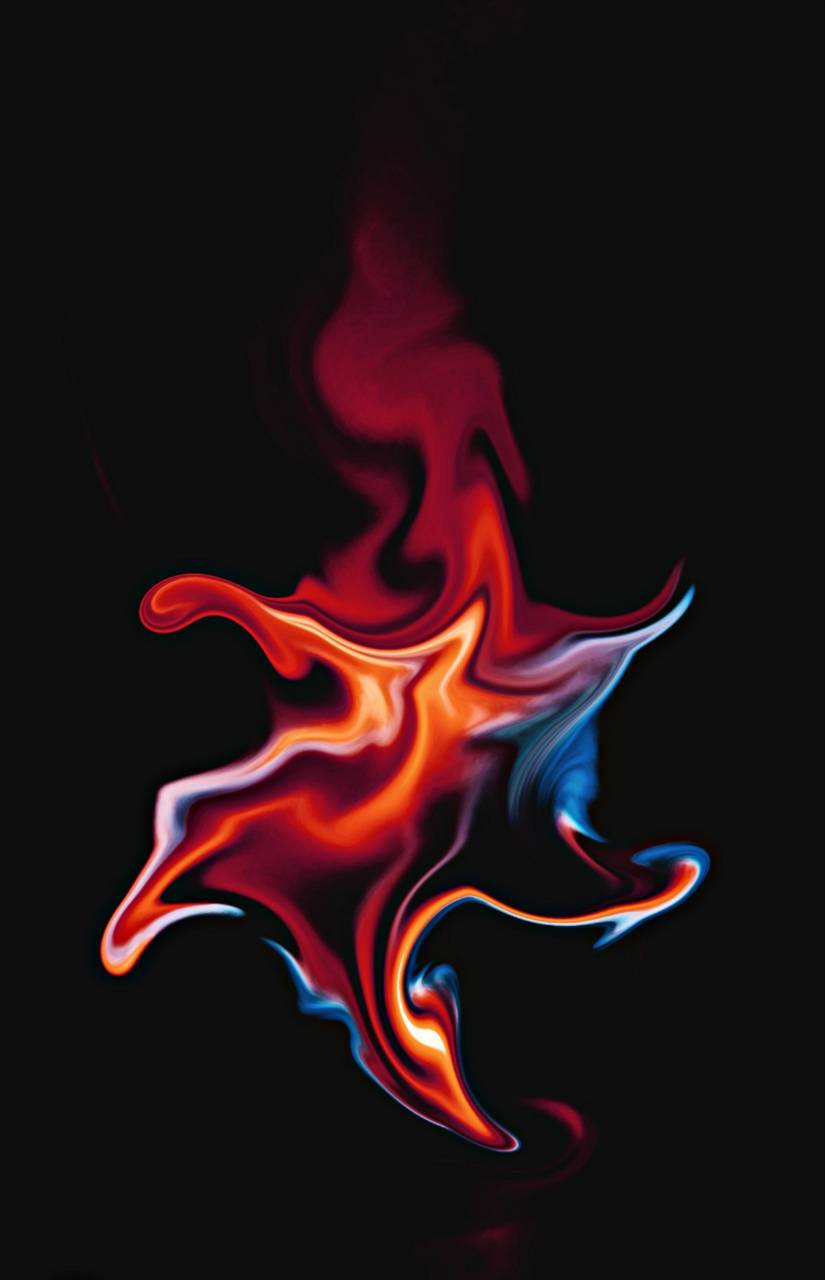Devil Flame