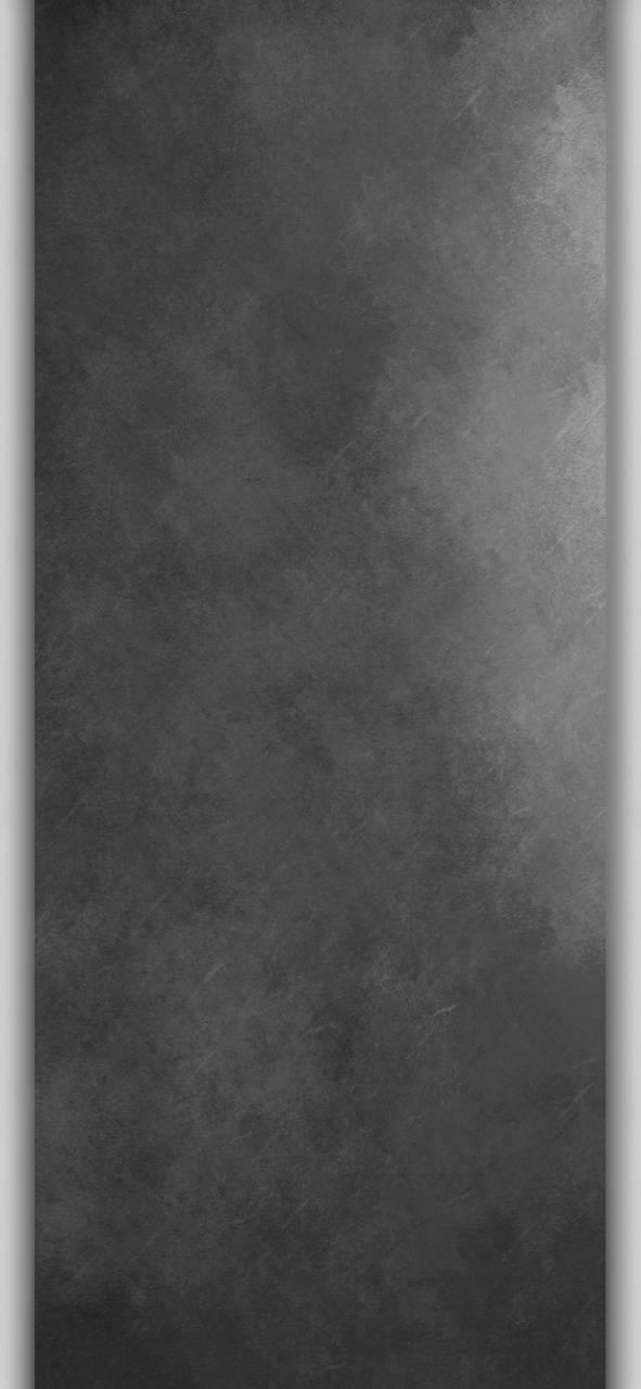 EDGE  S10 -grey-