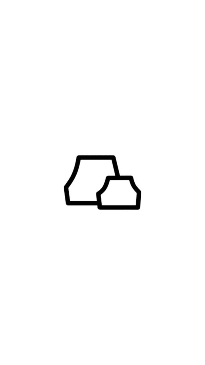 Iwa Symbol