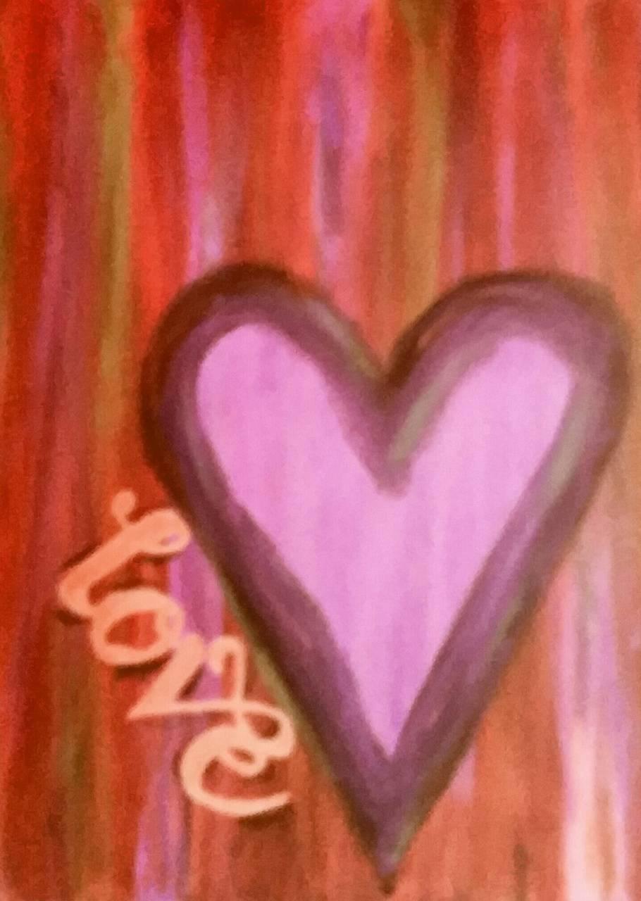 Much Love 2