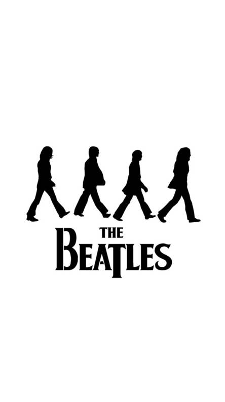 Beatles Wallpapers Free By Zedge