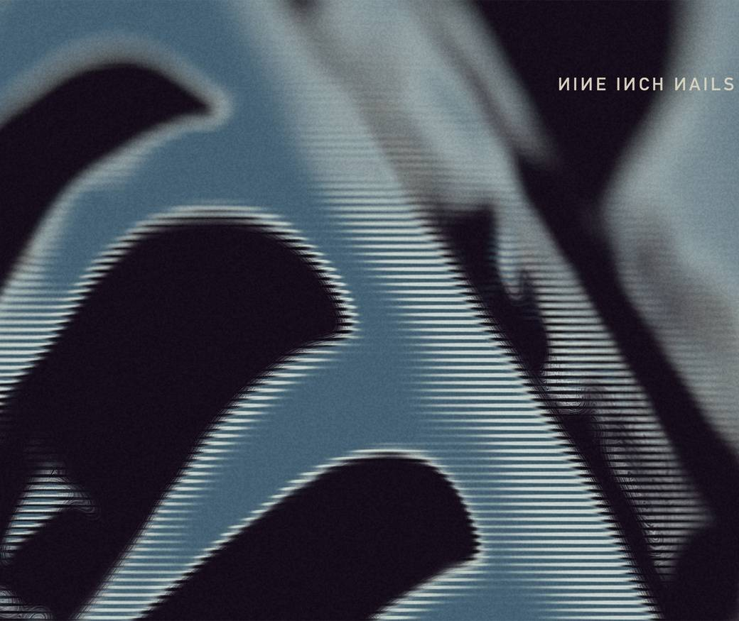 Nine Inch Nails Wallpaper By Hellbender12ga 9a Free On Zedge