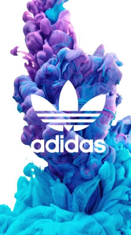 Adidas - Flow