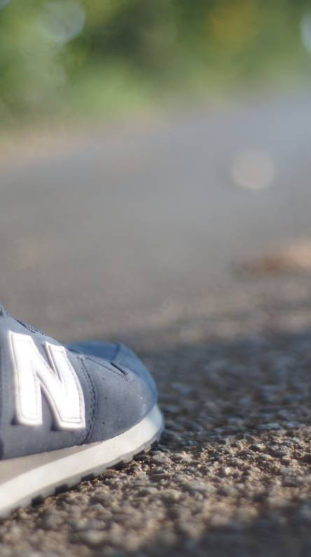 outlet boutique quite nice popular brand New balance Wallpapers - Free by ZEDGE™
