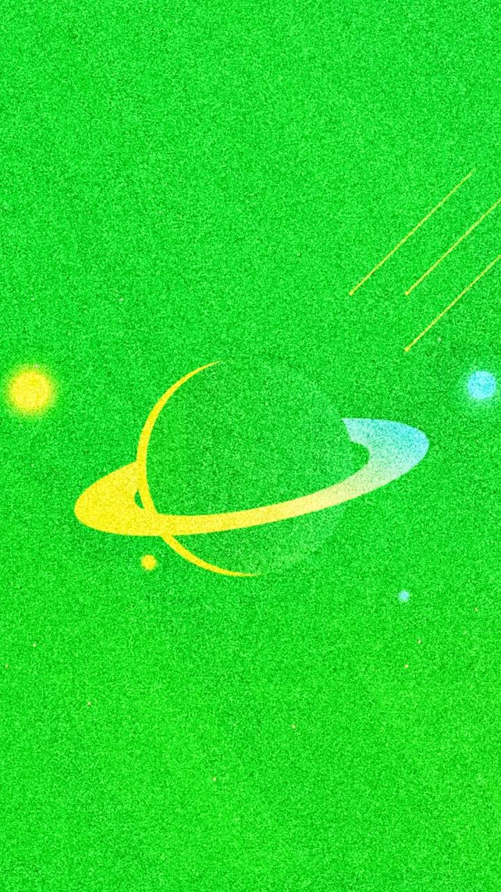 Saturn LifeWild