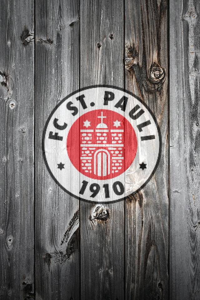 St Pauli Wallpaper By Docmccoy111 81 Free On Zedge